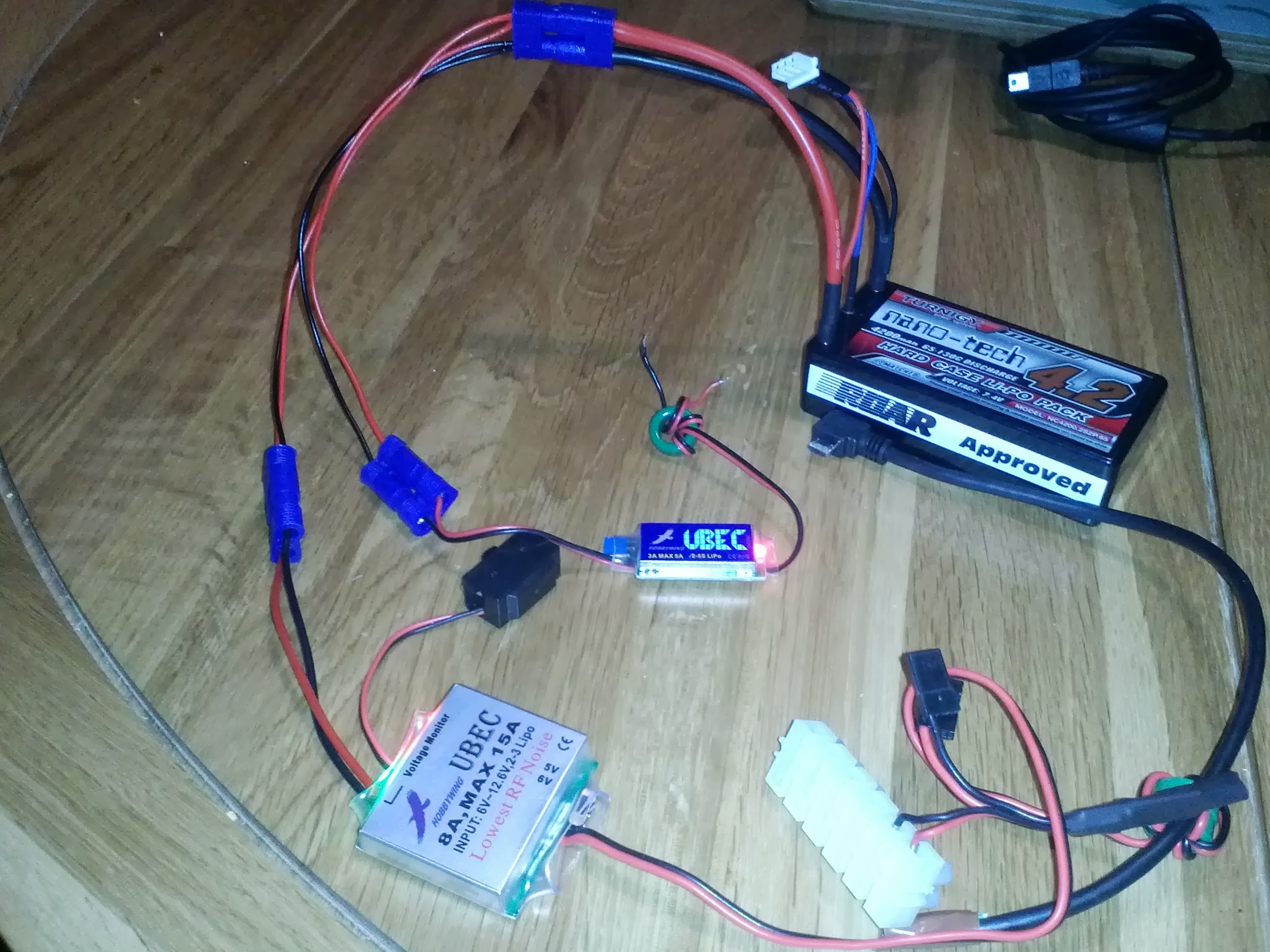 Powering Quadcopter and Pi from lipo - Raspberry Pi Forums on 02 ford 4x4 wiring, s p 1226 switch wiring, 2012 chevy suburban wiring, uav quadcopter controls wiring, rc wiring, delta wiring, hybrid connector wiring, esc wiring, q brain quadcopter wiring, minimosd wiring,